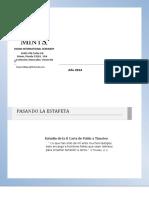 2_Timoteo_Augusto_Baez_aprobado.doc