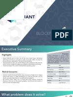 QUANT QNT Presentation Blockfyre raw 03.pdf
