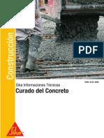 Curado del Concreto.pdf
