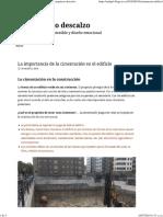 La importancia de la cimentación en el edificio _ El arquitecto descalzo.pdf