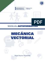 314618005 Mecanica Vectorial