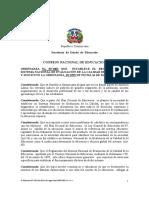 Ordenanza_03-2002.pdf