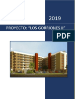 Proyecto Privado II Modificado 3
