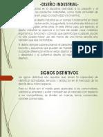 04 - Diseño Industrial.