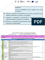 DPS CLC 16-07-2019.docx