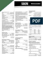 Prospecto retro 580N especificações.pdf
