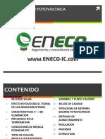 1. ENERGIA SOLAR FV - FUNDAMENTOS Y SUBSISTEMAS.pdf