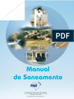 Manual de Saneamento.pdf