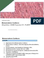 86010479 Biomarcadores Cardiacos AMC 2011