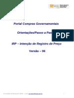 IRPOrientaaopassoapassoVersao0610082015 (1)