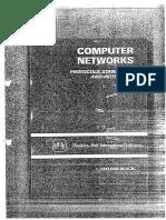 Computer Networks.pdf