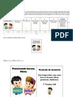 Trabajo Manual IPUC