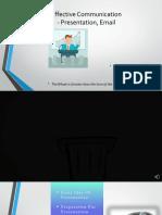Effective Presentation.pptx