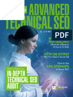 Advanced+Technical+SEO+A+Complete+Guide