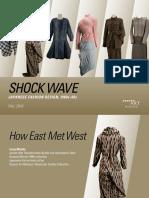 Shock Wave Image Highlights Sheet FINAL