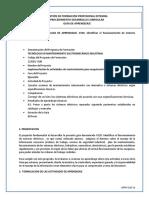 GT20. Identificar El Funcionamiento de Motores Eléctricos (1) (1)