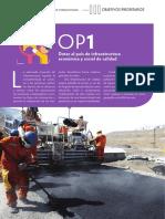 OP1.pdf