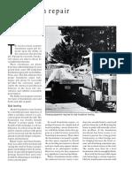 FOUNDATION FAILURE-1.pdf