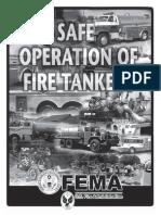 FA-248-1003.pdf