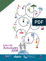 libro2008.pdf
