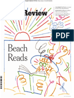 The New York Times Book Review - 14-07-2019
