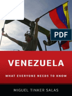 Venezuela-to-Know-OUP2015SALAS.pdf