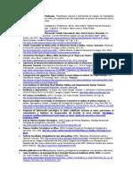 Investigaciones y Artículos Publicados.docx
