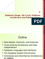 2-Database_Design_Life_Cycle.pdf