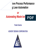ASQ How to Improve Process Performance Using Lean Automation.pdf