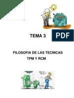 resumen  123.pdf