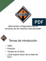 sensor curcuit diagnostic spanish SP.ppt