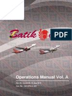 OM - A B C (Operation Manual - A B C) Rev 03 Iss 03 310818.pdf