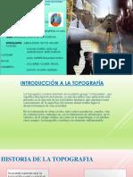 topografia - diapositivas.pptx