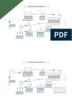Glacial RO plant flow diagram (1).xlsx