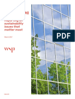 PDF WSP Whitepaper GRI Standards