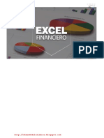 Excel Financiero.pdf