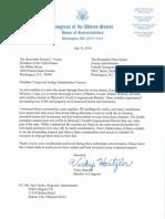 2019.07.16 Hartzler FEMA Letter