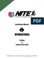 InternationalLoneStar-Prostarnosofa.pdf