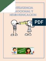 0.- Guía del curso.pdf