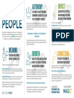 infographic-five-keys-for-engaging-people-2019  1