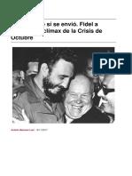sinpermiso-la_carta_que_si_se_envio._fidel_a_nikita_en_el_climax_de_la_crisis_de_octubre-2017-11-19.pdf