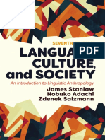 language, culture and society.pdf