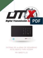 manual-del-usuario-RAG90B.pdf