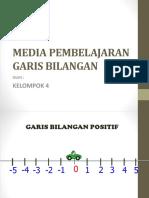 TUGAS 3.2.15.pptx