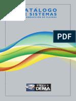Catalogo_de_Sistemas2019.pdf