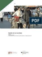 GIZ_SUTP_SB2B_Mobility-Management_ES.pdf