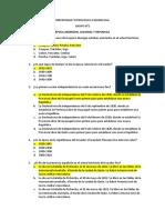 gonzalo.sojos_20171129_203602277.docx