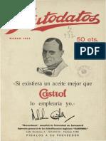 Autodatos (Madrid) 02. 3-1934.pdf