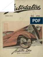 Autodatos (Madrid) 03. 4-1934.pdf