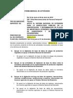 Informe Act-mayo-junio 2019 Maff